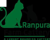 Ranpura Farm Cattery